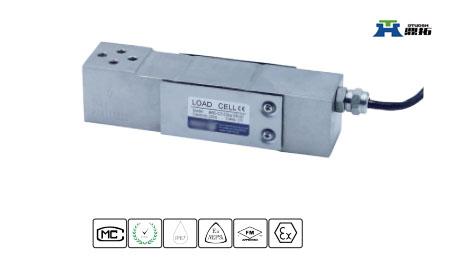 三梁式称重传感器B6E/H6E