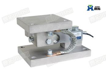高精度称重模块HM-8-428