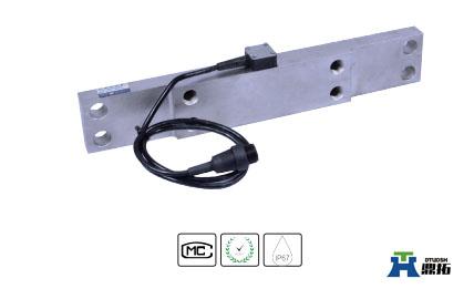 弯板式称重传感器H10G2